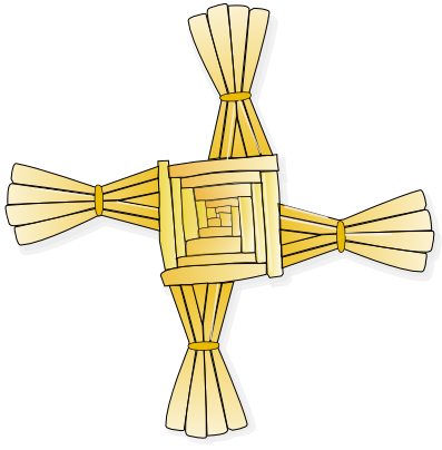 File:St Brigid.png