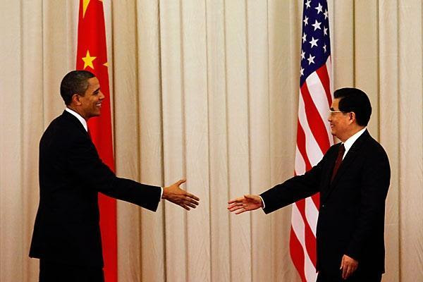 Mỹ, Trung Quốc, Obama, Triều Tiên, xoay trục, Nhật Bản, châu Á