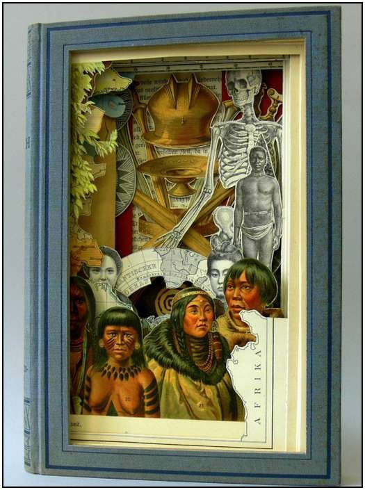 Book-Cutout-Art-by-Alexander-Korzer-Robinson-1