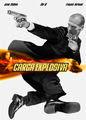 Carga explosiva | filmes-netflix.blogspot.com