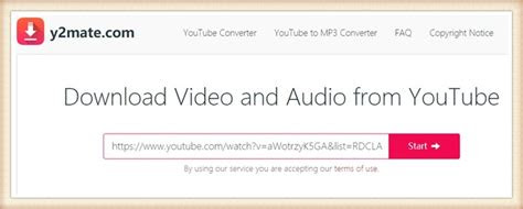 youtube video downloader    tools
