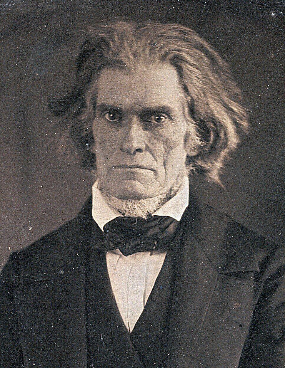http://upload.wikimedia.org/wikipedia/commons/6/67/John_C_Calhoun_by_Mathew_Brady,_March_1849-crop.jpg