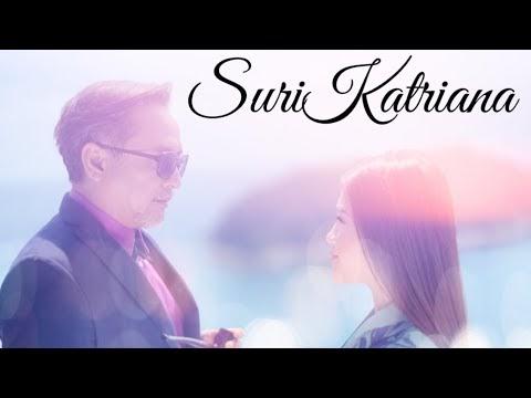 Drama Suri Katriana akan datang di Astro Prima