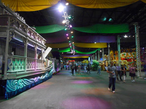 mardi gras world (16)