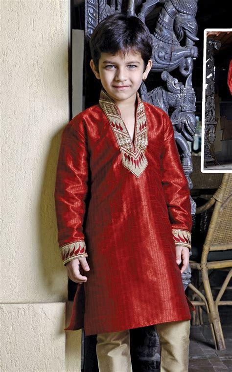 kids sherwani suits boys sherwani munchkins sherwani