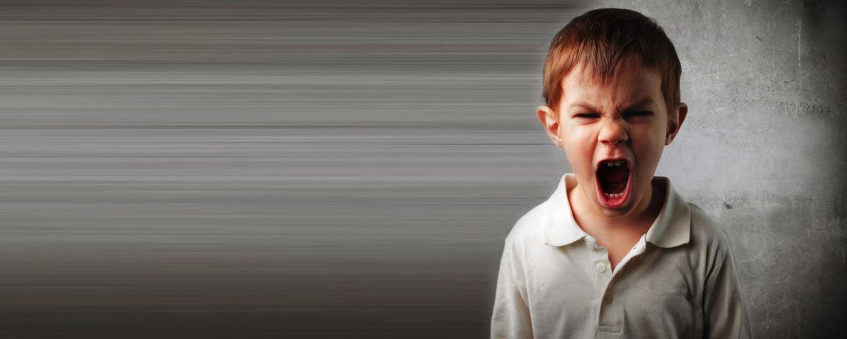 Aumentan casos de estrés infantil por vida laboral acelerada de padres