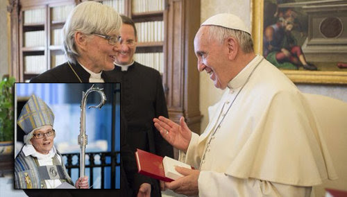 http://www.vaticanocatolico.com/imagenes-galeria/anti-papa-francisco-mujer-obispa-luterana-sueca.jpg