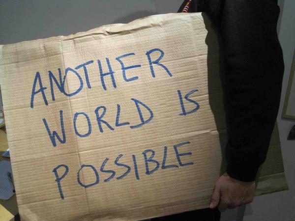 http://www.freshworship.org/files/images/Grace%20November%2011_4_0.jpg