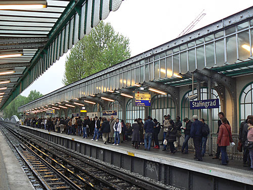 métro stalingrad.jpg