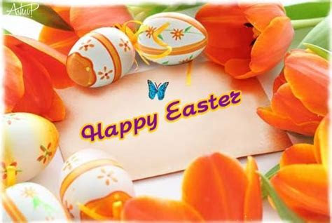 Easter Thank You Note! Free Thank You eCards, Greeting