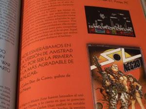 GÉNESIS - Guía videojuegos 8bits (27)