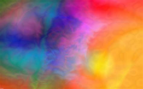 color full background wallpaper