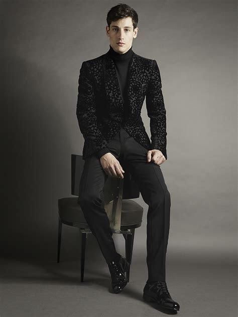 Best Designer Suits For Men