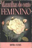 Maravilhas do Conto Feminino