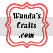 Wanda's Crafts