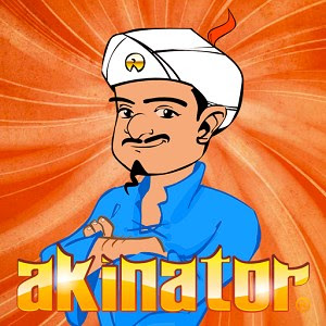 What is Akinator Free Download HasiAwan.com