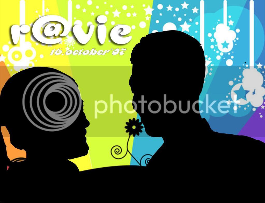 warna-warni cinta Pictures, Images and Photos