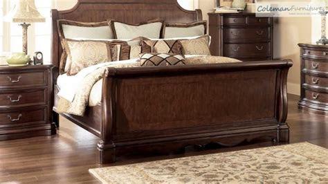 furniture create  ultimate space  classy