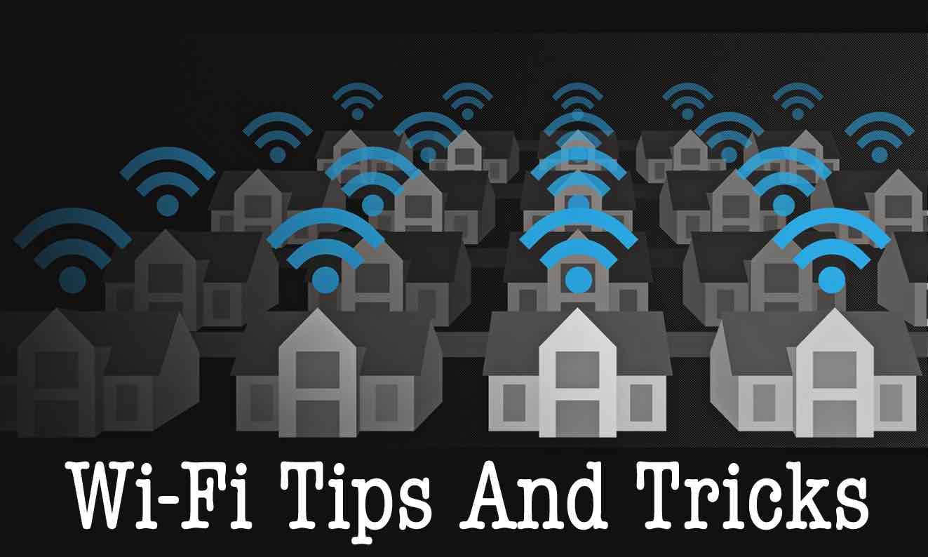 http://fossbytes.com/wp-content/uploads/2016/03/wifi-tips-and-tricks.jpg
