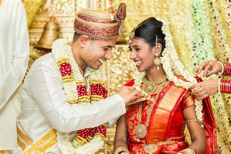 Toronto Sri Lankan & Tamil Wedding Video   Vipushitha