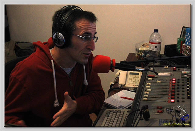 4 Radio Valdivielso