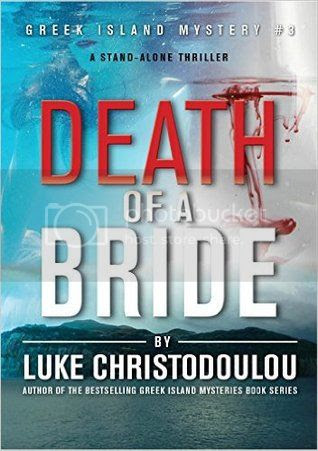 Death of a Bride