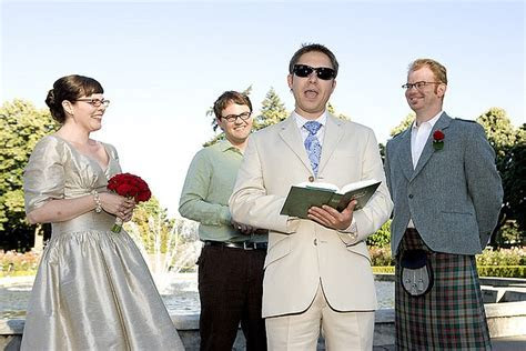50 best images about Wedding Ceremony Readings on