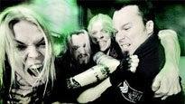 Apocalyptica presale code for concert tickets in Los Angeles, CA