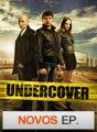 Undercover | filmes-netflix.blogspot.com