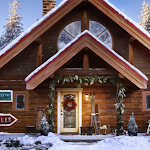 Santa Claus's North Pole Estate Is Worth 4K: Zillow - Inman.com