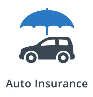 Why Are Your Auto Insurance Premiums Increasing Dsm Insurance