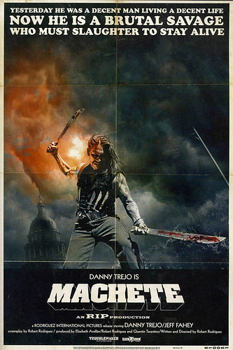 machete1_large
