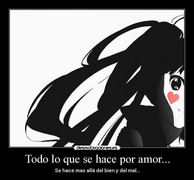 Imagenes Y Carteles De Amor Pag 15139 Desmotivaciones