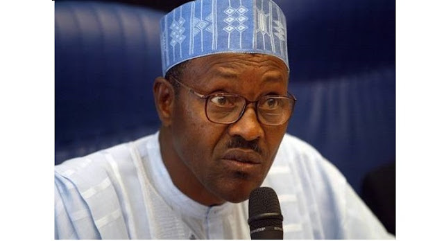 Press Reviews The Appointments Made By President Buhari
