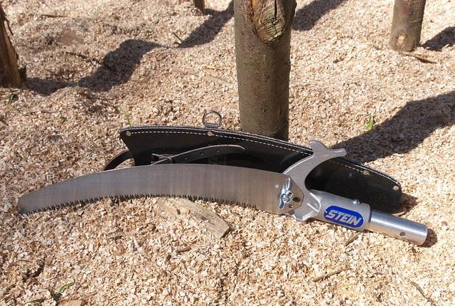 DSC_6310 Stein pole saw attachment