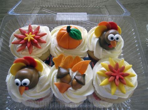Thanksgiving Cakes ? Decoration Ideas   Little Birthday Cakes
