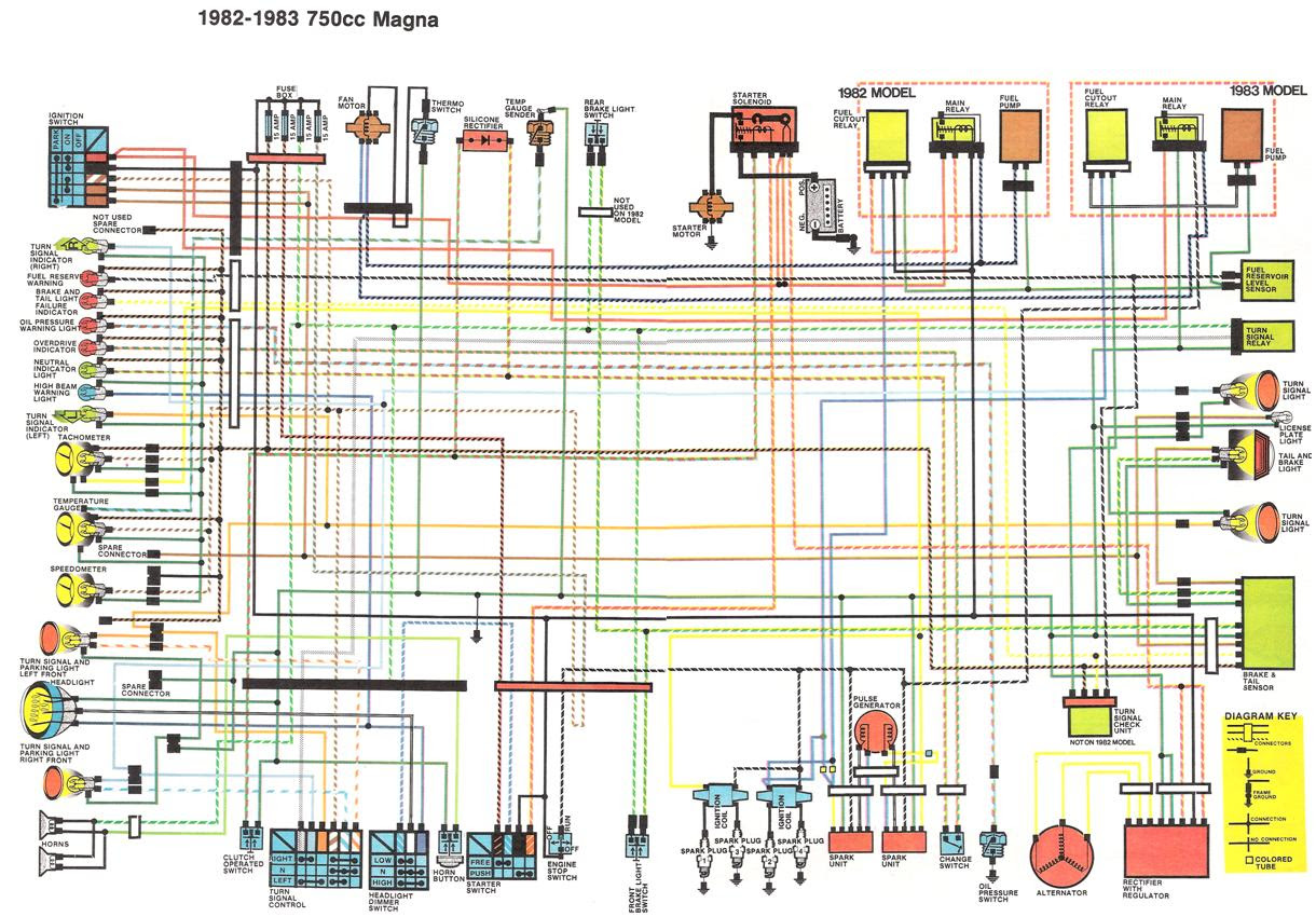 Wrg 0526 Sabre Wiring Diagram