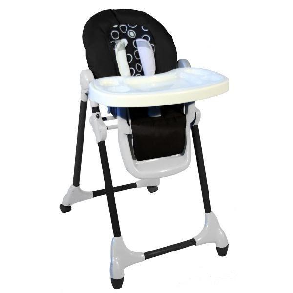 table et chaises de terrasse haute chaise. Black Bedroom Furniture Sets. Home Design Ideas