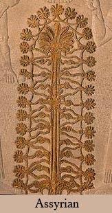 aztol assyria cx 1