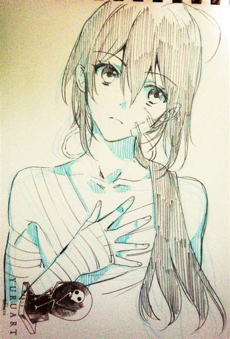 atb  animanga pinterest dessin anime manga