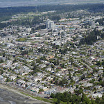 Metro Vancouver suburban areas seeing highest number of unsold home listings - Daily Hive