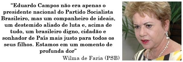 wilma_eduardocampos