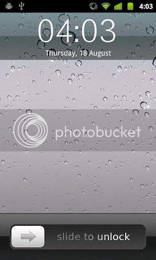 83e74410 MagicLocker Main 1.5.5 (Android) APK