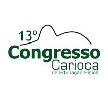 13º Congresso Carioca de Educação Física