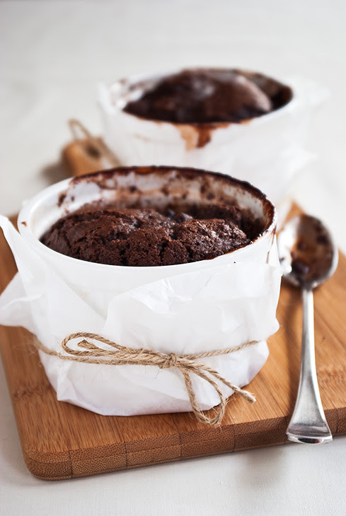 02_10---Self-Saucing-Chocolate-Pudding-1