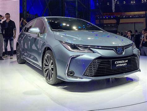 Honda Civic 2020 Model Price In Pakistan Review
