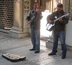 Musicians-3
