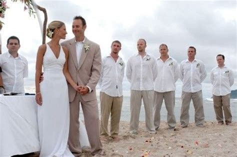 Pin by Melanie Full on Wedding Dress in 2019   Beach