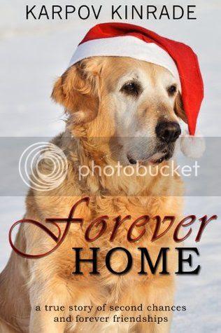 Forever Cover photo ForeverHome.jpg