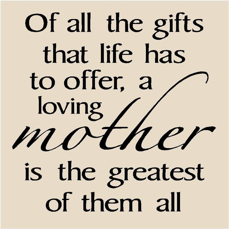 Quotes About Being A Better Mom 33 Quotes